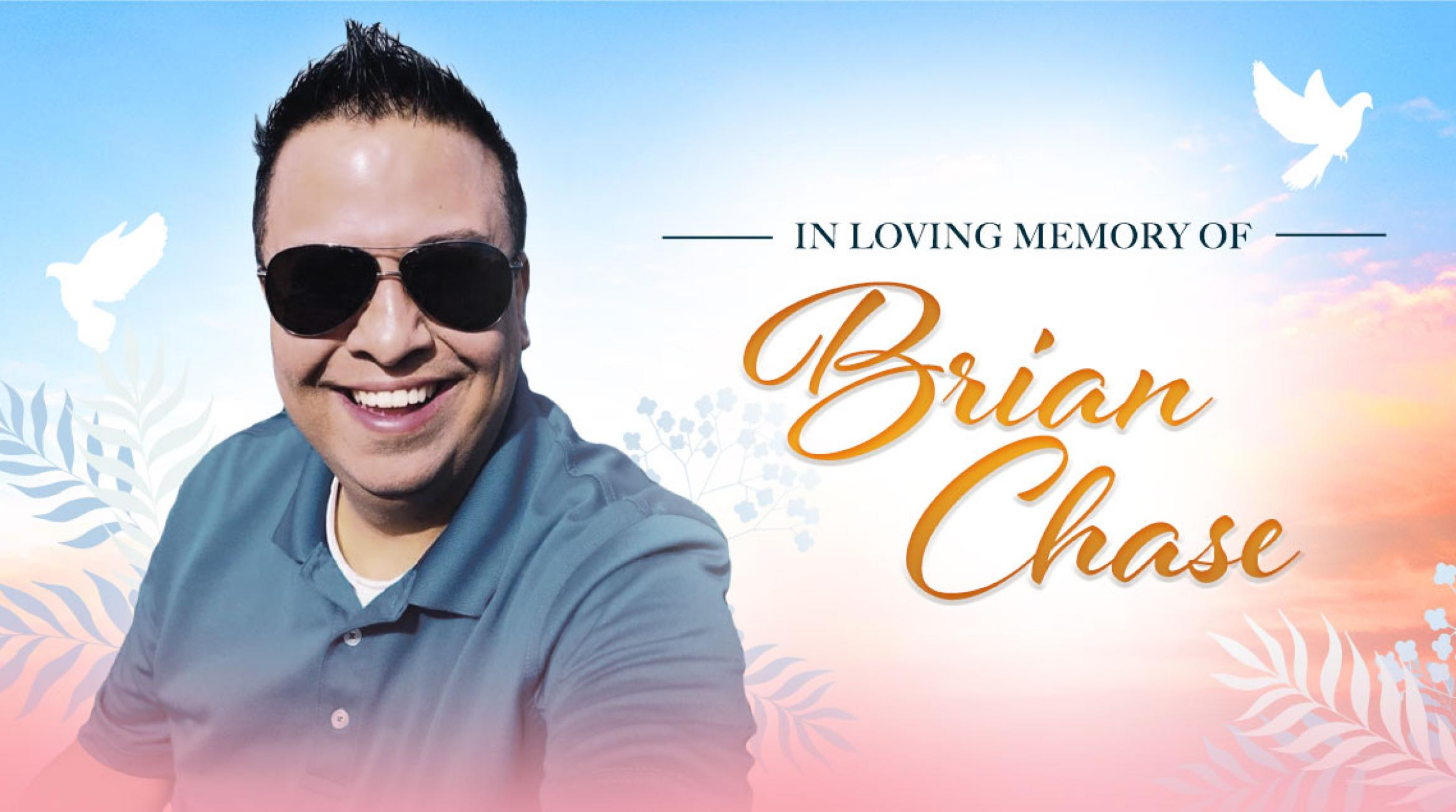 1140x635 BrianChase Memorial