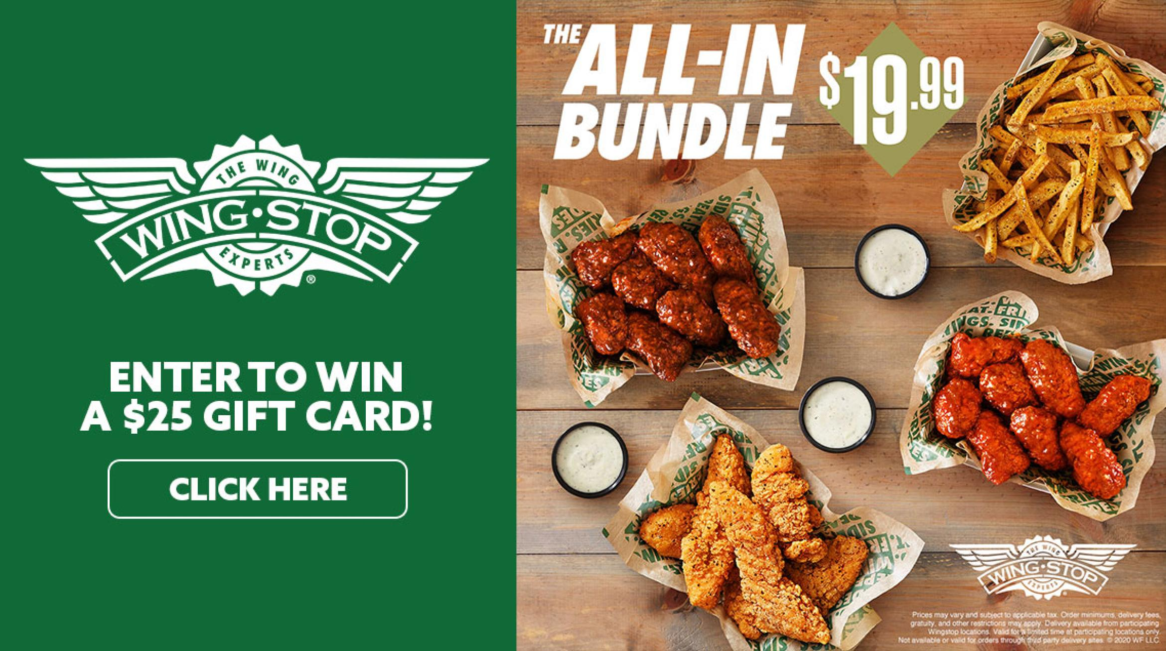 1140x635 Wingstop